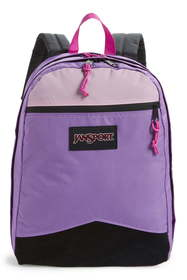 JANSPORT Freedom Backpack