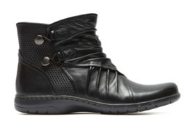Rockport Cobb Hill Penfield Bungie