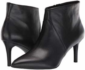 Rockport Total Motion Ariahnna Plain Ankle Boot