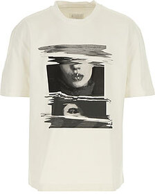 Maison Martin Margiela Men's Clothing