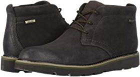 Rockport Storm Front Waterproof Chukka