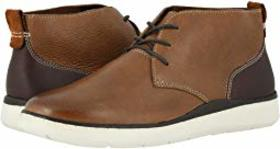 Johnston & Murphy Farley Chukka