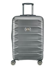 """Meteor 24"""" Hardside Expandable Spinner Suitcase, C"""