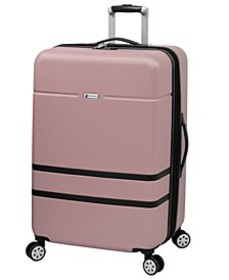 """Southbury II 29"""" Spinner Suitcase, Created for Mac"""