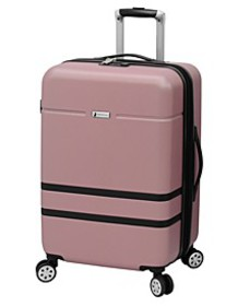 """Southbury II 25"""" Spinner Suitcase, Created for Mac"""