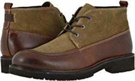 Johnston & Murphy Sanders Chukka