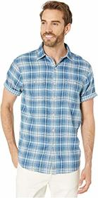 Tommy Bahama Desert Duo Plaid