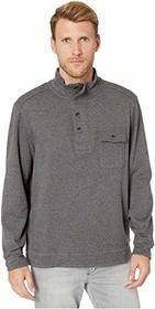 Tommy Bahama Alpine View Pullover