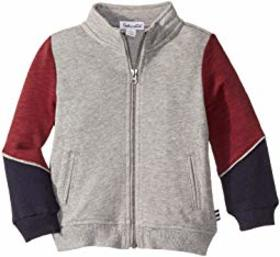 Splendid Littles Three-Tone Jacket (Toddler/Little