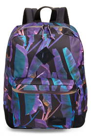 JANSPORT Super FX LS Backpack