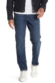 Joe's Jeans The Brixton Slim Straight Jeans