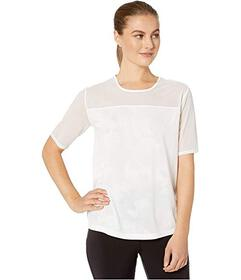 New Balance Q Speed Breathe Long Sleeve