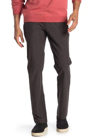Tommy Bahama Chip and Run Flat Front Pants - 30-34