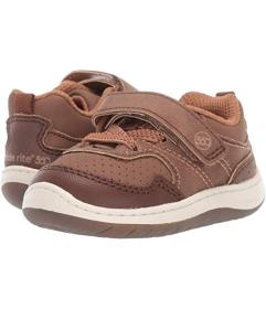 Stride Rite SR Paxton (Infant\u002FToddler)