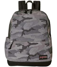 JanSport Wells