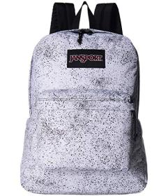 JanSport Ashbury
