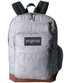 JanSport Huntington