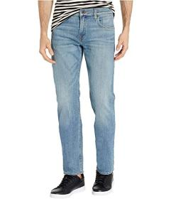 7 For All Mankind Slimmy Slim Straight
