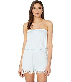 Splendid Forever and Always Sleep Romper