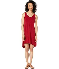 Stetson 3018 Rayon Spandex Jersey Sleeveless Dress