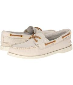 Sperry A\u002FO 2 Eye