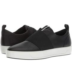 ECCO Soft 8 Band Low