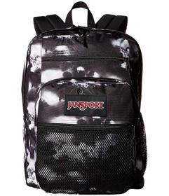 JanSport Big Campus