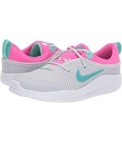 Nike Kids ACMI (Little Kid)