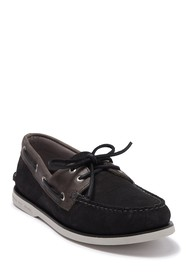 Sperry Gold Cup AO Boat Shoe