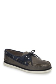 Sperry Gold Authentic Original Boat Shoe