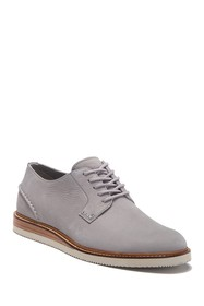 Sperry Cheshire Derby