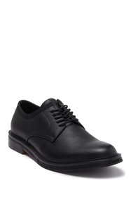 Kenneth Cole Reaction Strive Oxford