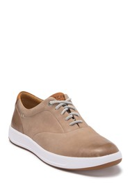 Sperry Gold Cup Richfield CVO Sneaker