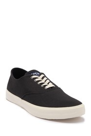 Sperry Captain's CVO Sneaker