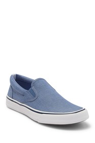 Sperry Striper II Slip-On Sneaker
