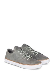 Sperry Gold Cup Haven Low Top White Sole Sneaker