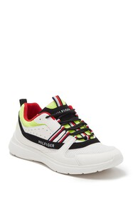 Tommy Hilfiger Croton Sneaker