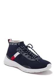 Tommy Hilfiger Cabello Sneaker