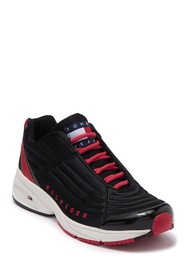 TOMMY JEANS Phil Athletic Sneaker