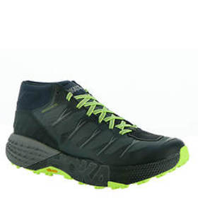 Hoka One One Speedgoat Mid Waterproof (Men's)