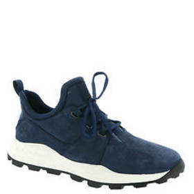 Timberland Brooklyn Lace Oxford (Men's)