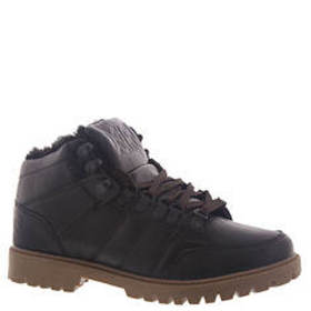 Osiris Convoy Boot (Men's)