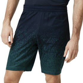 Oakley Enhance Technical Short Pants.19.03 - Petro