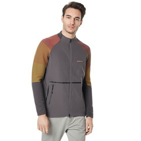 Oakley Urban Commuter Gradient Jacket - Forged Iro