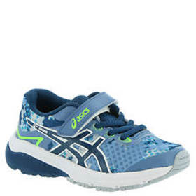Asics GT-1000 8 PS SP (Boys' Toddler-Youth)