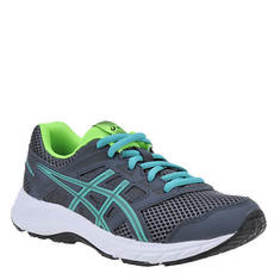 Asics Gel-Contend 5 GS (Boys' Youth)