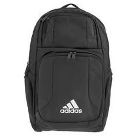 adidas Strength II Backpack
