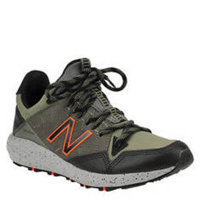 New Balance Fresh Foam Crag P (Boys' Toddler-Youth