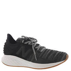 New Balance Fresh Foam Roav Knit G (Boys' Youth)