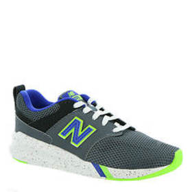 New Balance 009 Launch Mesh Y (Boys' Toddler-Youth